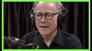 Graham Hancock Criticizes Archaeology as a Science | Joe Rogan
