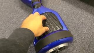 Hover Boards 101 Everything You Wanted To Know FAQ
