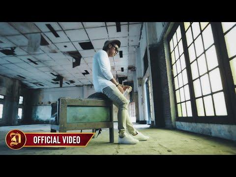 Doddie Latuharhary - Menyerah (Official Music Video) | Full Video
