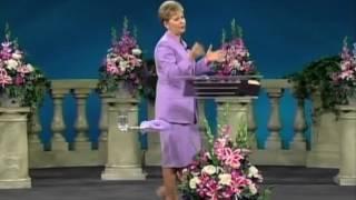 मेरा भरोसा केवल मसीह में है - In Christ Alone I Place My Trust (Pt-1)