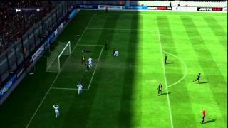FIFA 13 | Club Ep.6 | Torneo Apertura | Cuartos de Final | Heads Up | By DjMaRiiO