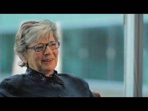 Prof. Adrienne Clarke AC - Ducere Global Leader