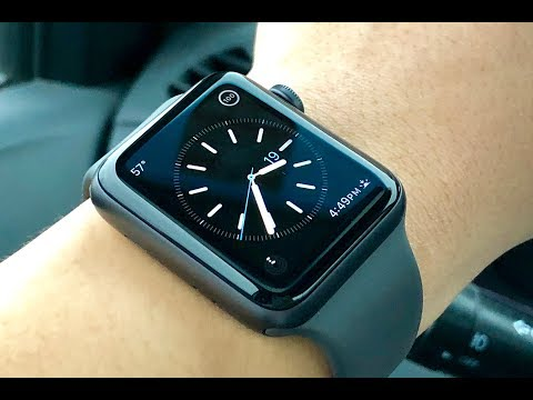 apple-watch-series-3-(gps)-unboxing
