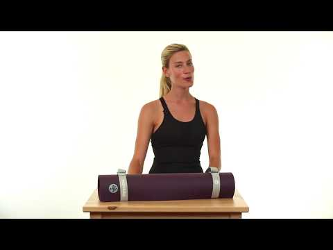 manduka-mat-carrier-review