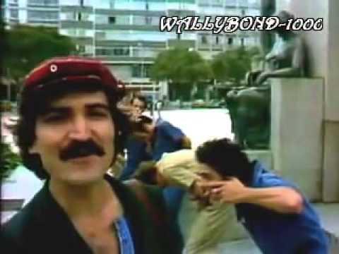 APENAS UM RAPAZ LATINO AMERICANO-BELCHIOR-VIDEO ORIGINAL-ANO 1976( HQ )