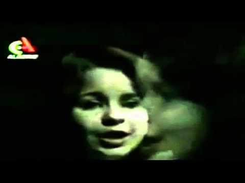Nadia Ben Yousef ناديه بن يوسف - يالمويمه