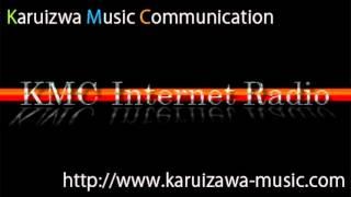 KMCネットラジオ2012S_あべあきら