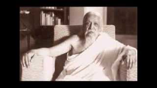 Sri Aurobindo Ashram in Puducherry