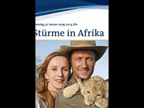 Plattfuß In Afrika Ganzer Film Deutsch