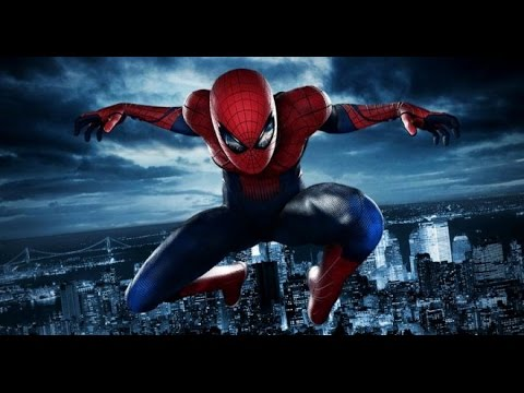 The Amazing Spider-Man 3 News (Three Members of The ...