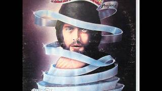 Alan Parsons Project, The - The Fall Of The House Of Usher.wmv