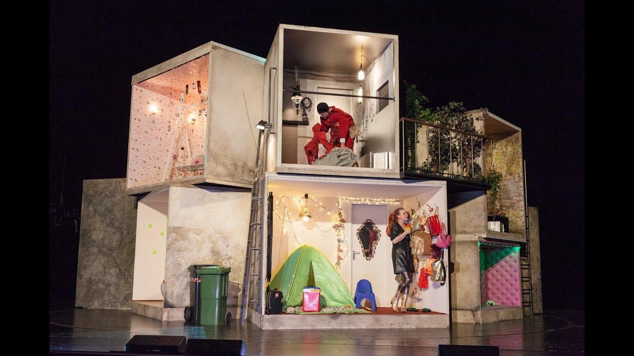 theater aachen rico oskar und die tieferschatten youtube. Black Bedroom Furniture Sets. Home Design Ideas