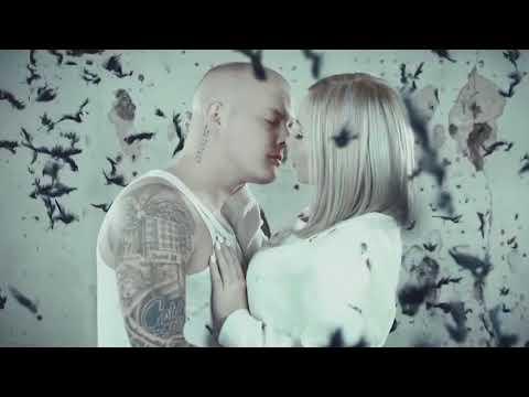 2018.03.03., szombat: Club Spaten, Érd. Game Over Festival. Rico & Miss Mood, Szecsei, Dj Hlásznyik. Videó reklám.