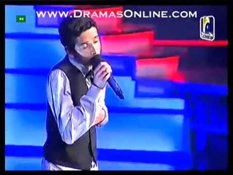 Abdul Rafay Khan Sing