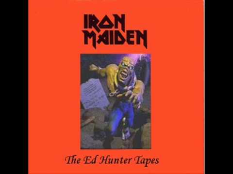 Ed Hunter 1999 CD 1 CD2