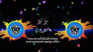 Lagu Cocok Buat Editor Durasi Pendek