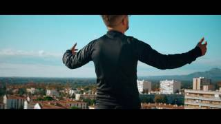 SEUM - Love & Lové (Clip Officiel)