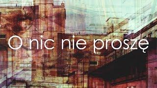Noize From Dust feat. Skorup, Ciech, WSZ - O nic nie proszę (audio)