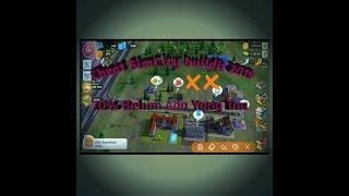 Cheat/Mod SimCity buildit 2019 no root no korup bisa online 100% work
