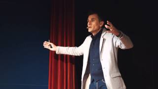 This talk was given at a local tedx event, produced independently of the ted conferences. del pane farcito con i prodotti più diversi da nord sud, ha sempr...