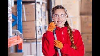 Carpenter Definition | Carpenter Job Description | Carpenter Salary | Carpenter Description