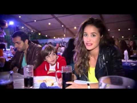 Trailer do filme Uma Babá Quase Perfeita 2