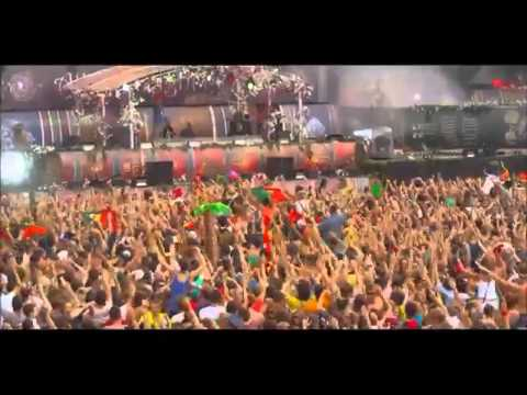 Sudu pulun bole uvindu gayashan ft; Monica jayakody