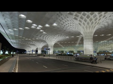Upcoming Indian airports that will begin construction soon (2018-2023)