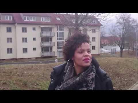 Windy But Amazing Trip Down Memory Lane 😍 Kitzingen 💜