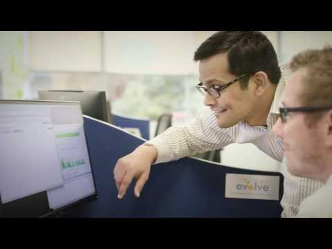 Tata Communications Service Assurance: The best possible support