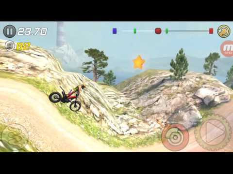 trial xtreme 4 hack iphone