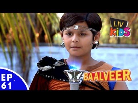 Baal Veer - Episode 61 - YouTube