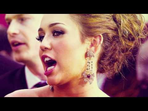Miley Cyrus - Breathe On Me (Lyrics + Download Link)