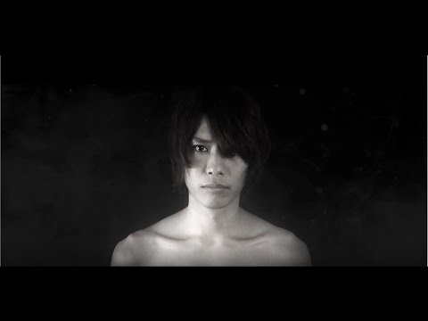 ヒゲドライVAN - 0831 (Music Video)