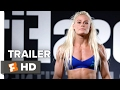 Fittest On Earth: A Decade of Fitness Official Trailer 1 (2017) - Documentary