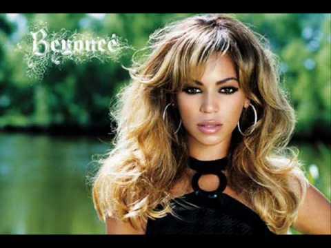 Beyoncé - Listen (Spanish Version)