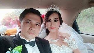 Cerita Guru SMP Nikahi Mantan Murid, Begini Awal Erwin dan Vinda Saling Jatuh Cinta