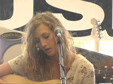 KSM Means Music in Logan Utah, Melody Harper