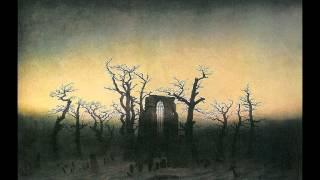 Robert Schumann(1810-1856):Requiem,Op.148(1852).