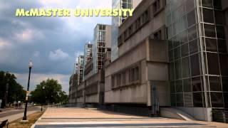 Обучение в Канаде. Университеты провинции Онтарио