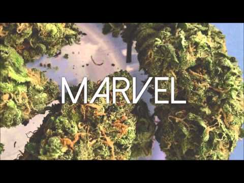 The Underachievers - Herb Shuttles ( Official Music Video )