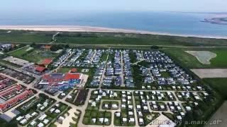 (Kreis-)Rundflug Strandpark