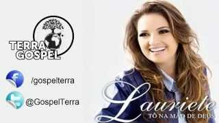 Video DEUS DOS DEUSES - LAURIETE (CD 2012) download MP3, 3GP, MP4, WEBM, AVI, FLV September 2018
