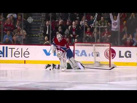 [HD] NHL 2011-2012 Regular Season Bloopers