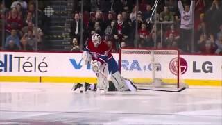 [HD] NHL 2011-2012 Regular Season Bloopers