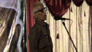 Sanki In Faizabad Part 3