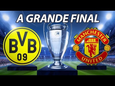 A GRANDE FINAL !!! - FIFA 16 - Modo Carreira #134 [Xbox One]