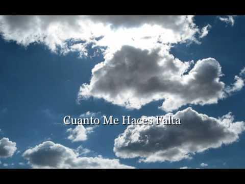 Cielo para mi - 1 part 1