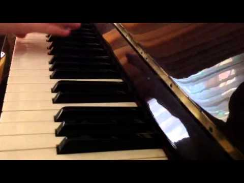 Download Piano - Cheetahs On The Edge (Director's Cut)