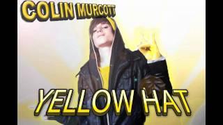 Vocals and Lyrics- Colin Murcott Beat- D.J. Phillips and Colin Murc...